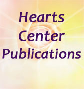 Hearts Center Publications