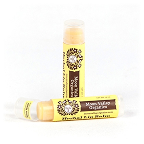 MVO Herbal Lip Balm