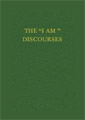 I AM Discourses Vol. III