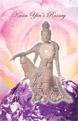 Kuan Yin Rosary DVD