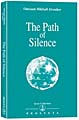 The Path of Silence