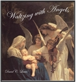 Waltzing with Angels CD
