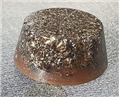 Gifting Tower Buster Orgonite