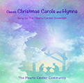 Classic Christmas Carols and Hymns