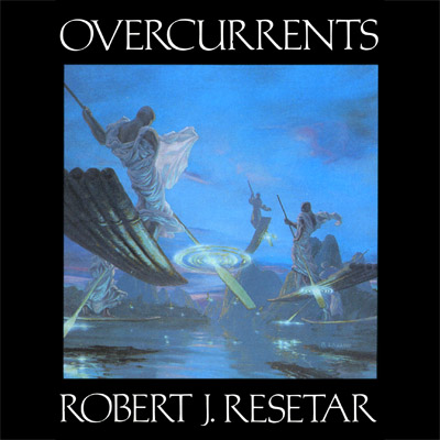 Overcurrents CD