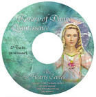 Rosary of Divine Quintessence CD Cover