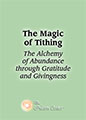 The Magic of Tithing