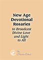 New Age Devotional Rosaries