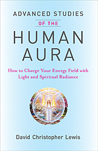 book the human aura
