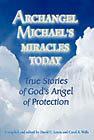 Archangel Michael EBook