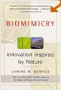 Biomimicry: Innovation Inspired by Nature - Book