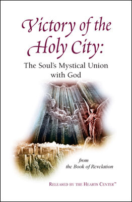 Victory of the Holy City Book