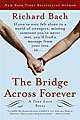 The Bridge Across Forever: A True Love Story