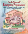 Do-It-Yourself Emergency Preparedness