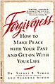 Forgiveness: How To Make Peace With Your Past
