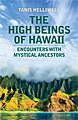 The High Beings of Hawaii