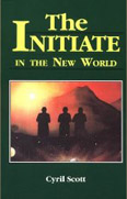 The Initiate in the New World
