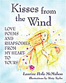 Kisses from the Wind