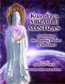 Kuan Yin's  Miracle Mantras (eBook)