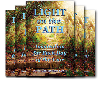 Light on the Path - Bundles