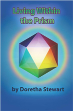 Living within the Prism