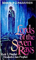 Lords of the Seven Rays