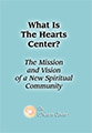 What Is the Hearts Center?