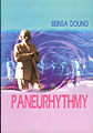 Paneurhythmy, Presented by Krum Vazharov and Maria Mitovska