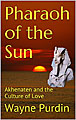 Pharaoh of the Sun eBook