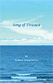 Song of Titicaca