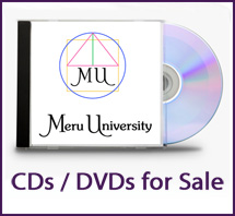Course CDs / DVDs for Sale
