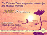 MU 1308A-R:  Free Introduction to the Lemurian Egyptian Myth of the Ascension