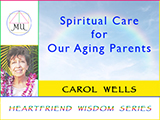 MU 1704 Spiritual Care for Our Aging Parents