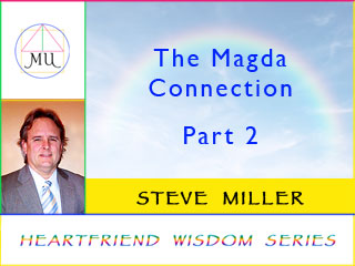 MU 1708 The Magda Connection, Part 2