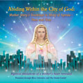 MU901CD: Abiding within the City of God
