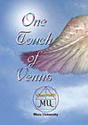 One Touch of Venus DVD Cover
