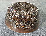 Large TB – 13oz Orgonite