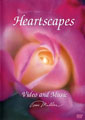 Heartscapes (DVD)