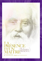 In a Master's Presence (DVD)