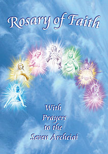 Rosary of Faith DVD