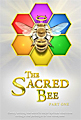 The Sacred Bee - Pay Per View Link