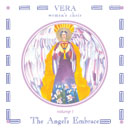 VERA The Angel's Embrace CD
