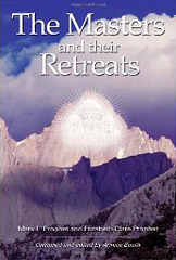 The Masters and Their Retreats Book