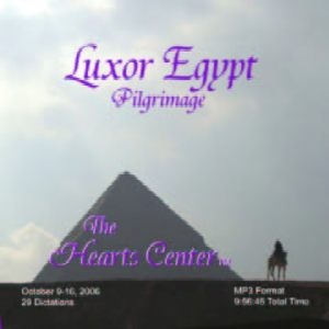 Luxor MP3 Audio CD-ROM