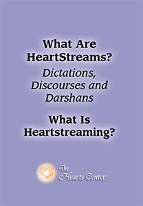 What Are HeartStreams?
