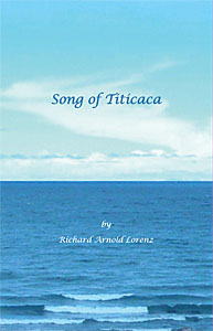Song of Titicaca eBook