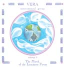 VERA The March of the Luminous Forces CD